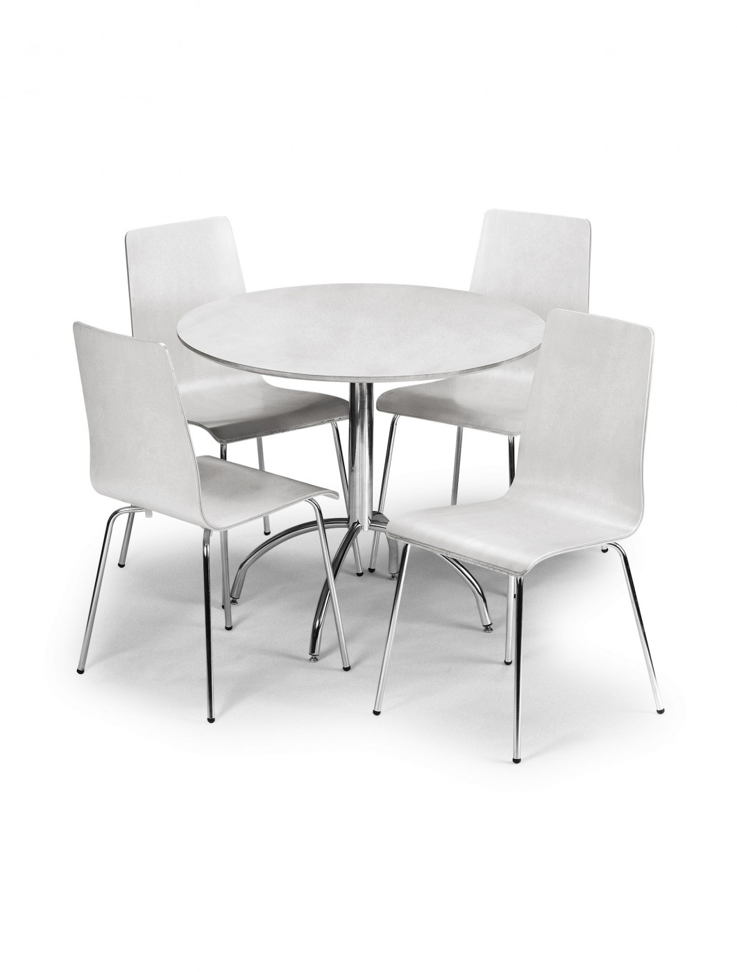 Dining Set MANSET 121 Office Furniture : 1380036366IsHBN56kmandywhitediningset from www.121furniture.co.uk size 1062 x 1400 jpeg 96kB