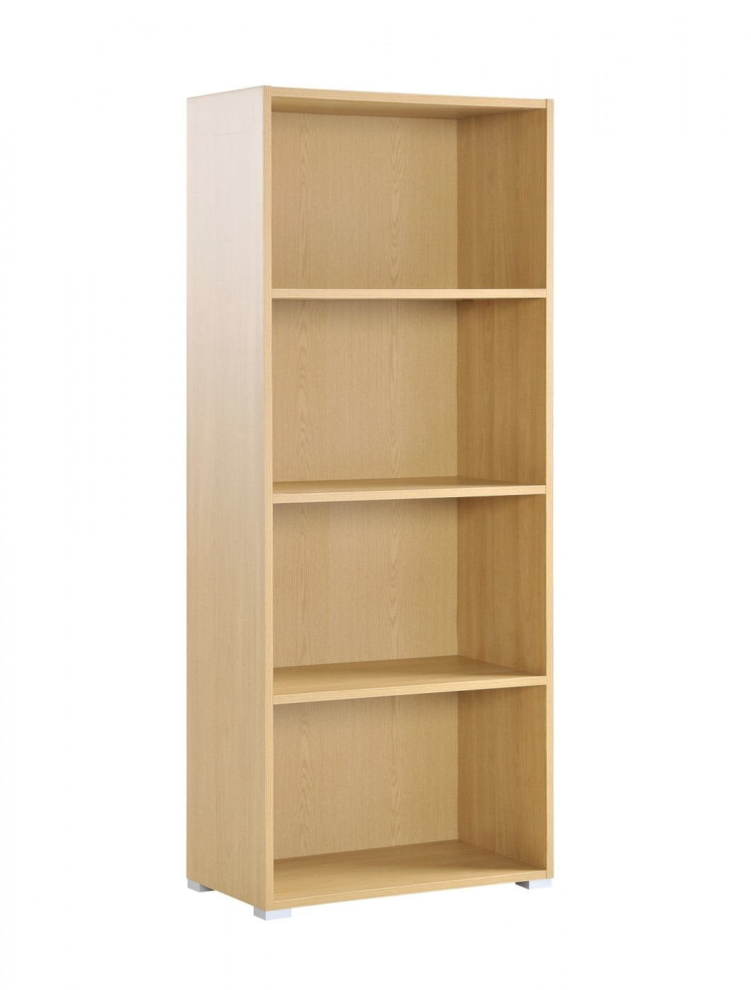 [ 7 foot high bookcases ]