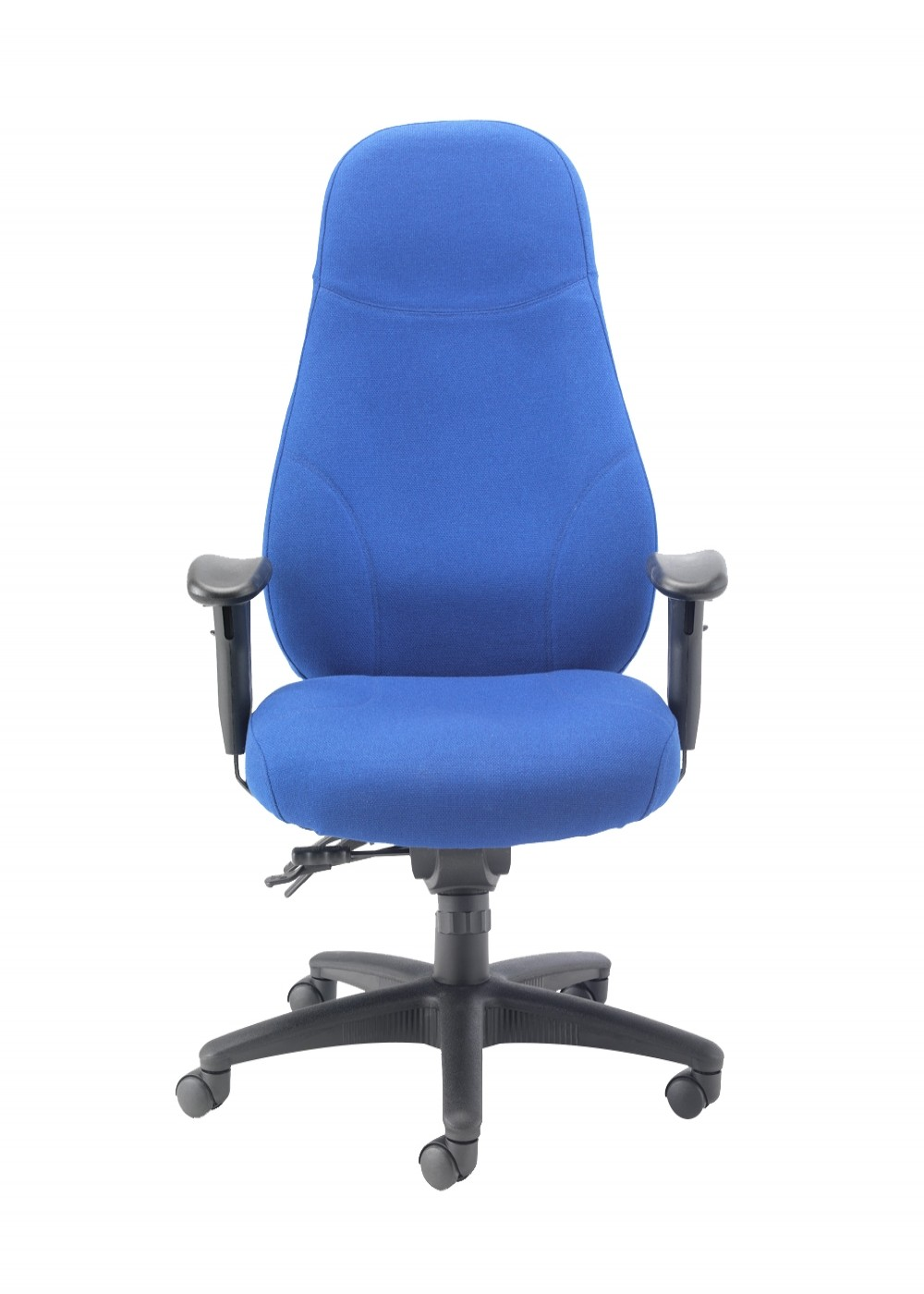 Mesh Posture Office Chair Tc Furniture Group