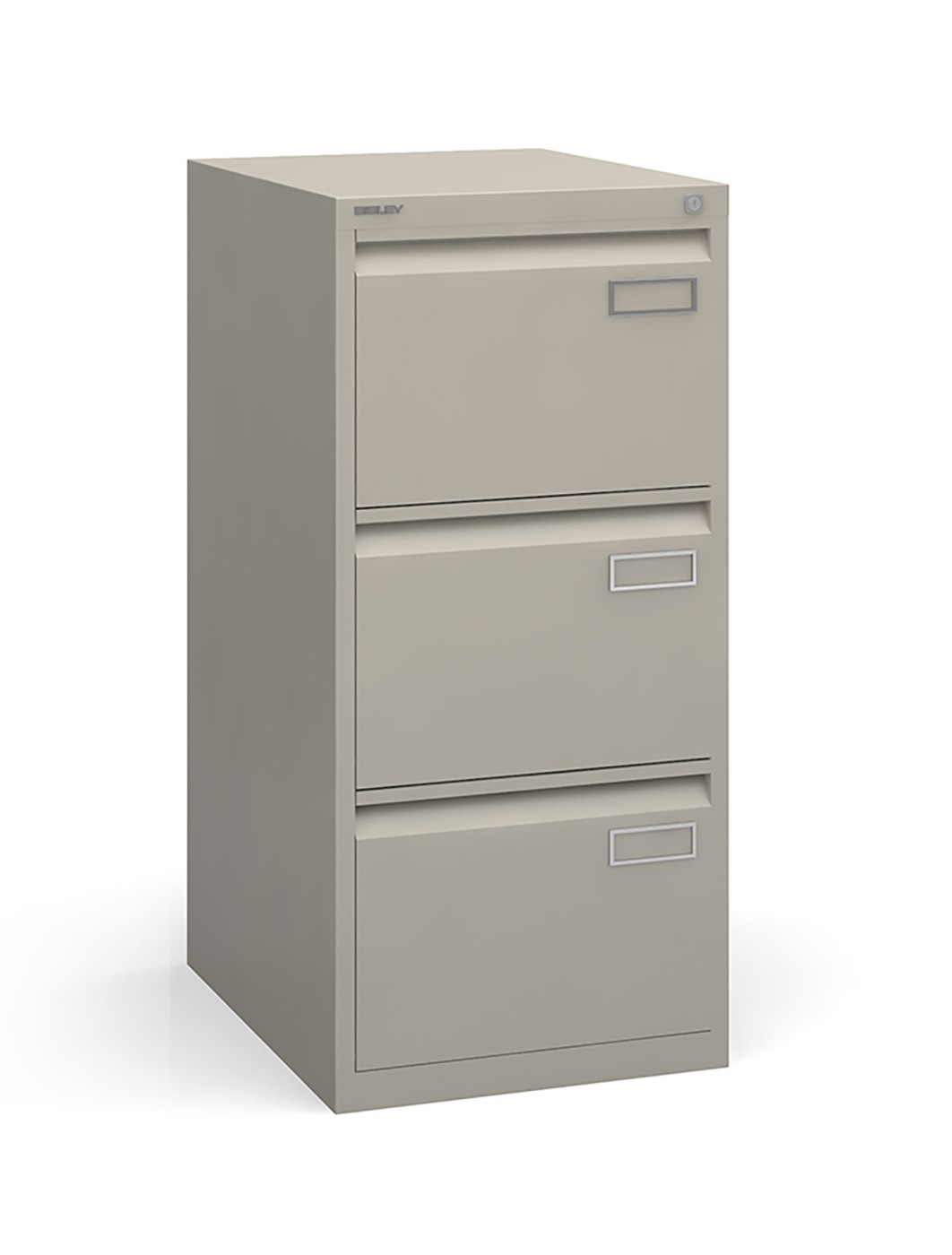 bisley filing cabinet bisley contract filing cabinet bpsf3 121 office furniture 12305