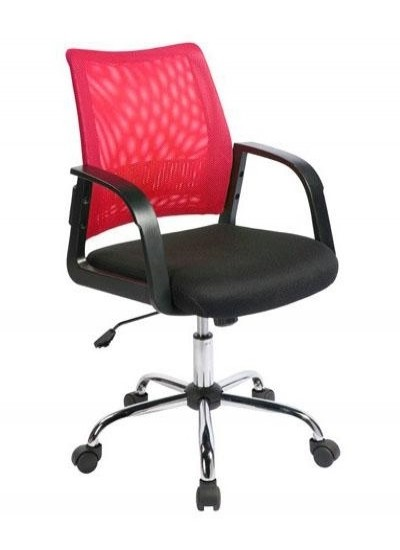 Office Chairs Calypso Task Operator Chairs BCMF48RB 48 Mesmerizing Rb Furniture Property